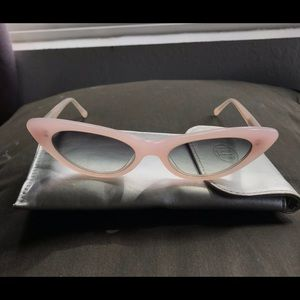 Crap Eyewear Sunglasses